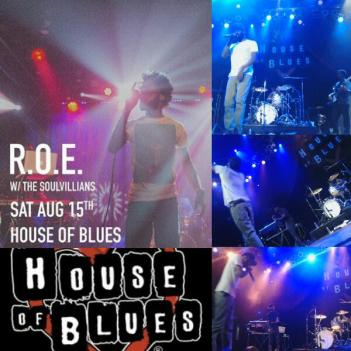 roe hob chi aug 15